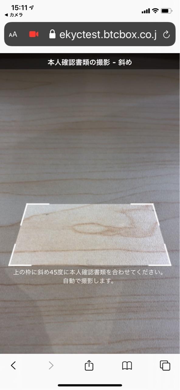 f15.jpg